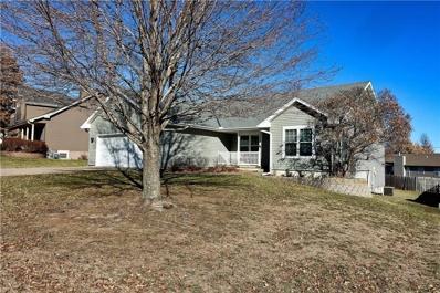 1707 Aspen Lane, Excelsior Springs, MO 64024 - #: 2141889