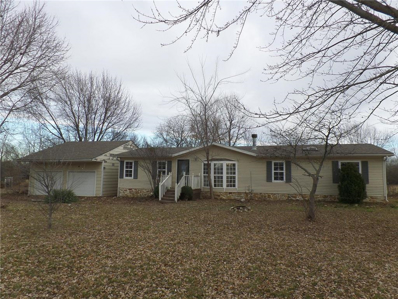 24811 S King Road, Peculiar, MO 64078 - MLS#: 2142004