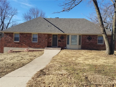 6828 Sterling Avenue, Raytown, MO 64133 - MLS#: 2142160