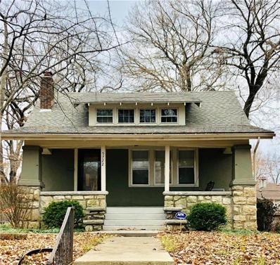 5722 Harrison Street, Kansas City, MO 64110 - MLS#: 2142245