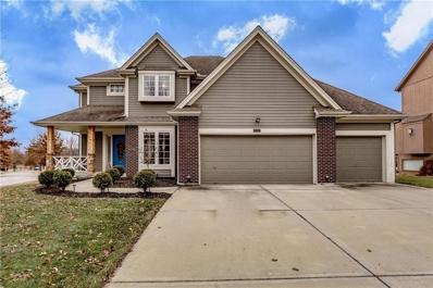 9011 NE 91st Terrace, Kansas City, MO 64157 - #: 2142289