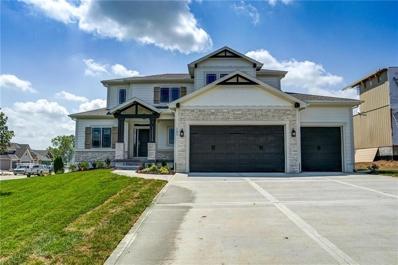 101 SW Meadowbrook Drive, Lees Summit, MO 64082 - MLS#: 2142304