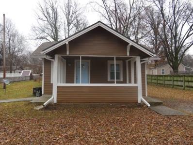 608 N Chestnut Street, Olathe, KS 66061 - MLS#: 2142420
