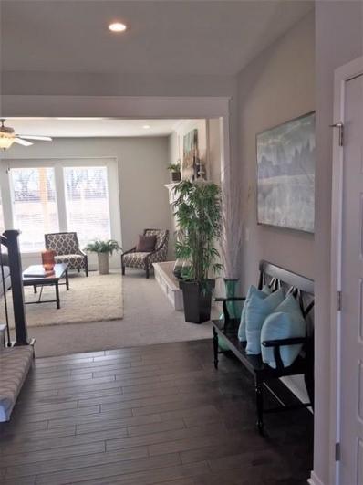 23630 W 51st Terrace, Shawnee, KS 66226 - MLS#: 2142437