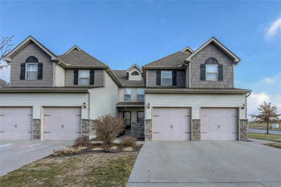 22 NW 95th Place, Kansas City, MO 64155 - MLS#: 2142453