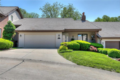 #14 Woodlands Drive, Gladstone, MO 64119 - MLS#: 2142474
