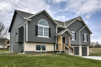 826 Cedar Ridge Drive, Raymore, MO 64083 - #: 2142552