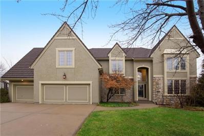 12350 W 128th Terrace, Overland Park, KS 66213 - MLS#: 2142585
