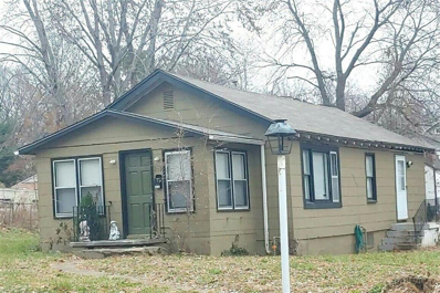 219 N Home Avenue, Independence, MO 64053 - #: 2142628