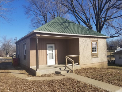 2004 McKinley Street, Lexington, MO 64067 - MLS#: 2142662