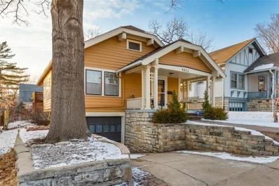 4826 Mercier Street, Kansas City, MO 64112 - MLS#: 2142716