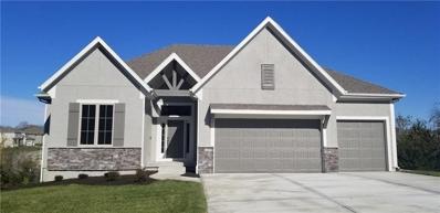 2750 W Wabash Street, Olathe, KS 66061 - MLS#: 2142724