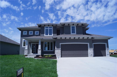 1800 SW Blackstone Place, Lees Summit, MO 64082 - MLS#: 2142800