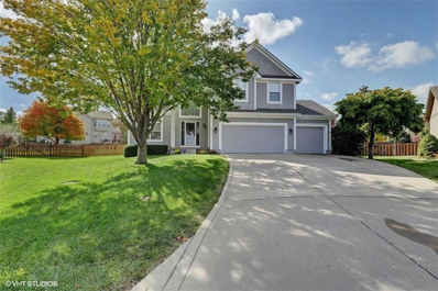 2441 SW 12th Court, Lees Summit, MO 64081 - MLS#: 2142806