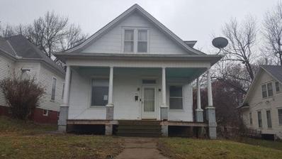 3104 Seneca Street, Saint Joseph, MO 64507 - MLS#: 2142850