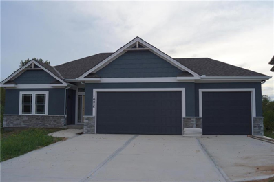 10824 Northridge Drive, Piper, KS 66109 - MLS#: 2142882