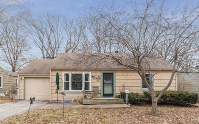 7111 Cedar Street, Prairie Village, KS 66208 - MLS#: 2142922