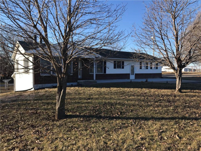 1613 Nebraska Street, Mound City, MO 64470 - MLS#: 2142999