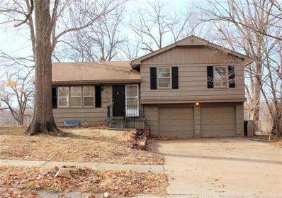 8016 Hardy Avenue, Raytown, MO 64138 - MLS#: 2143039