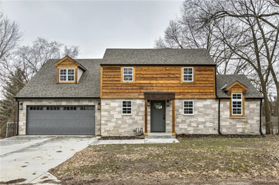 8409 NW Highridge Road, Parkville, MO 64152 - MLS#: 2143149