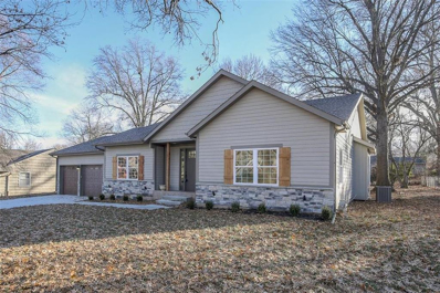 2911 W 92nd Place, Leawood, KS 66206 - MLS#: 2143164