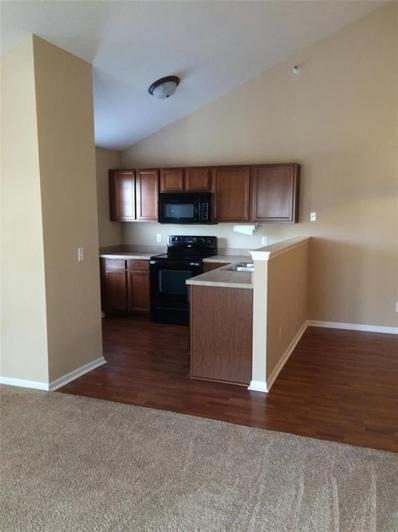 5501 NE 80th Terrace UNIT 3D, Kansas City, MO 64119 - MLS#: 2143210
