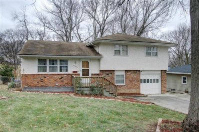 11226 Norton Avenue, Kansas City, MO 64137 - MLS#: 2143214