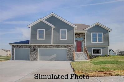 18409 Rock Creek Drive, Smithville, MO 64089 - #: 2143281