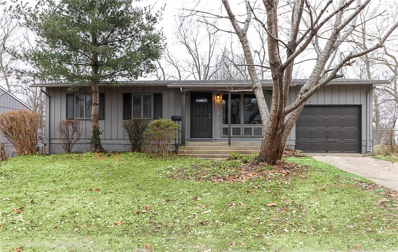 503 N Seminole Drive, Independence, MO 64056 - MLS#: 2143293