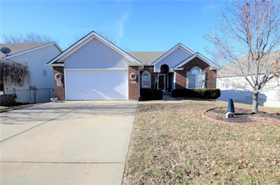 2416 S Arrowhead Avenue, Independence, MO 64057 - #: 2143304