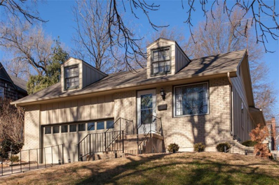 628 E 66th Street, Kansas City, MO 64131 - MLS#: 2143317