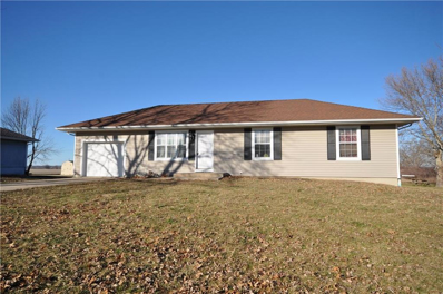 608 NW 8th Street, Concordia, MO 64020 - #: 2143339