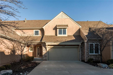 13943 S Summit Street, Olathe, KS 66062 - MLS#: 2143365