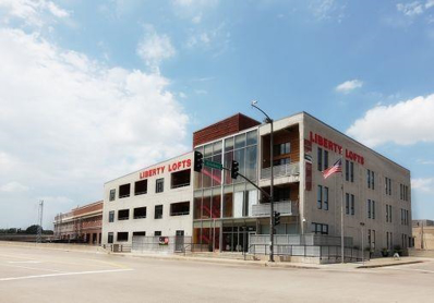 360 W Pershing Road UNIT 130, Kansas City, MO 64108 - MLS#: 2143378