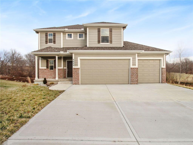 2023 Buckeye Court, Excelsior Springs, MO 64024 - #: 2143396