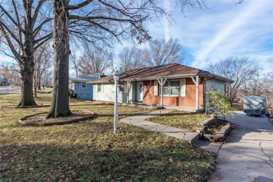 6816 NW Blair Road, Parkville, MO 64152 - MLS#: 2143398