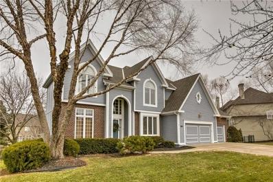12704 W 130th Terrace, Overland Park, KS 66213 - MLS#: 2143446