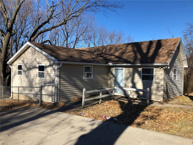 9012 E 32nd Street, Independence, MO 64052 - MLS#: 2143470