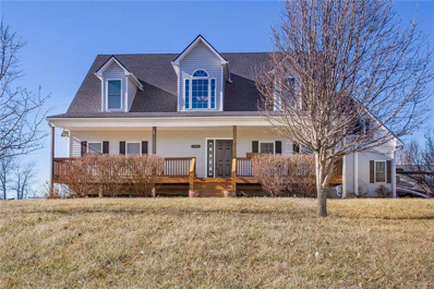 15516 Henry Andrews Drive, Pleasant Hill, MO 64080 - #: 2143487