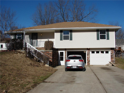 4513 Gene Field Road, Saint Joseph, MO 64506 - #: 2143493