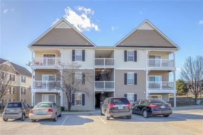 8020 N Drury Avenue UNIT 2B, Kansas City, MO 64119 - MLS#: 2143542