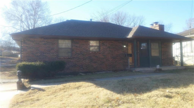 8839 E wilson Road, Independence, MO 64053 - #: 2143598
