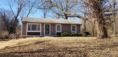 7446 Sycamore Avenue, Raytown, MO 64138 - MLS#: 2143622