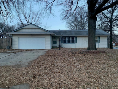 100 NW Redwing Drive, Lees Summit, MO 64063 - MLS#: 2143779