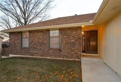16709 E 52nd Street, Independence, MO 64055 - #: 2143886