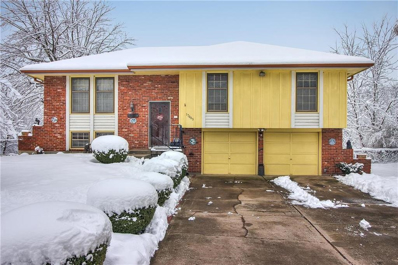 17009 E 4th Terrace, Independence, MO 64056 - MLS#: 2143889