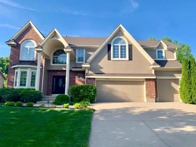 12604 W 130th Terrace, Overland Park, KS 66213 - #: 2143910