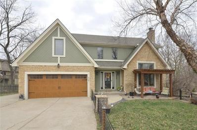 6959 N ATKINS Avenue, Kansas City, MO 64152 - MLS#: 2144042