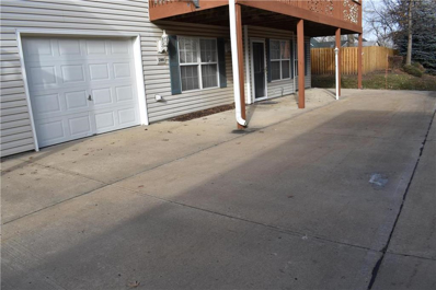 12406 E 39th Terrace, Independence, MO 64055 - MLS#: 2144086