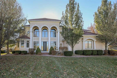 625 NE Lake Pointe Drive, Lees Summit, MO 64064 - MLS#: 2144116